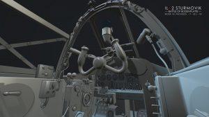 1C Game Studios donne quelque détail sur Bodenplatte