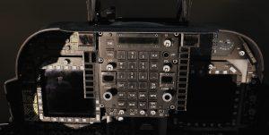 DCS: AV-8B Night Attack V/STOL by RAZBAM