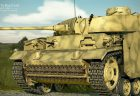 PzKpfw.III Ausf.M.
