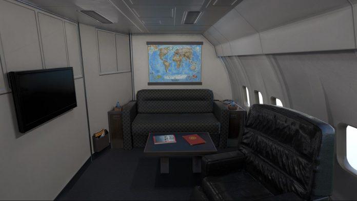 Flight Factor propose deux mises à jour pour leur 757/767 (Beta)