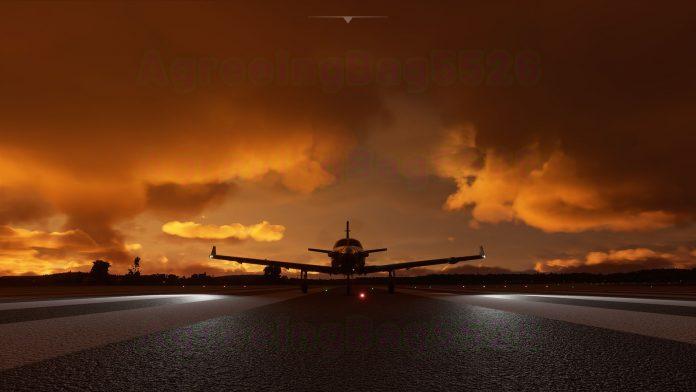 Flight Simulator 2020 – Le point du 4 juin
